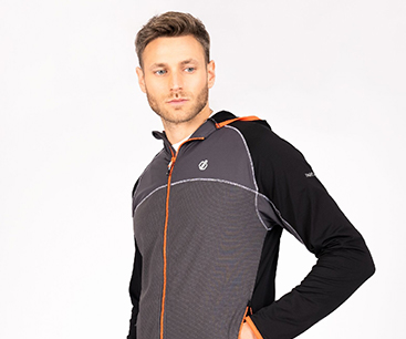 2 for £60 Midlayers