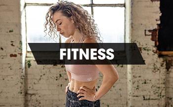 fitness nav image