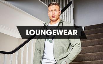 loungewear image