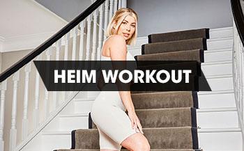 home gym image