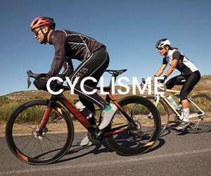 Cycle Clothing