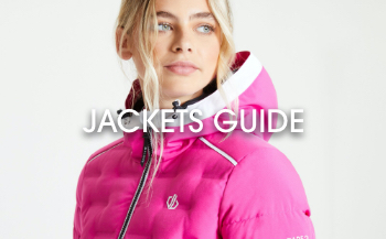 jackets-buying-guide