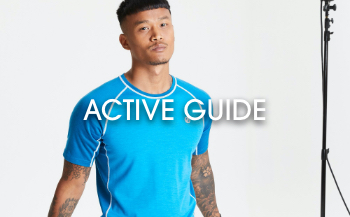 activewear-buying-guide