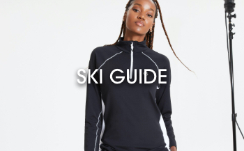 ski-buying-guide
