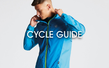 cycle-buying-guide