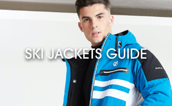 ski-jackets-buying-guide