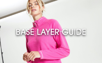 ski-base-layer-buying-guide