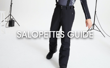 ski-trouser-buying-guide