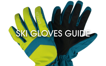 ski-glove-buying-guide