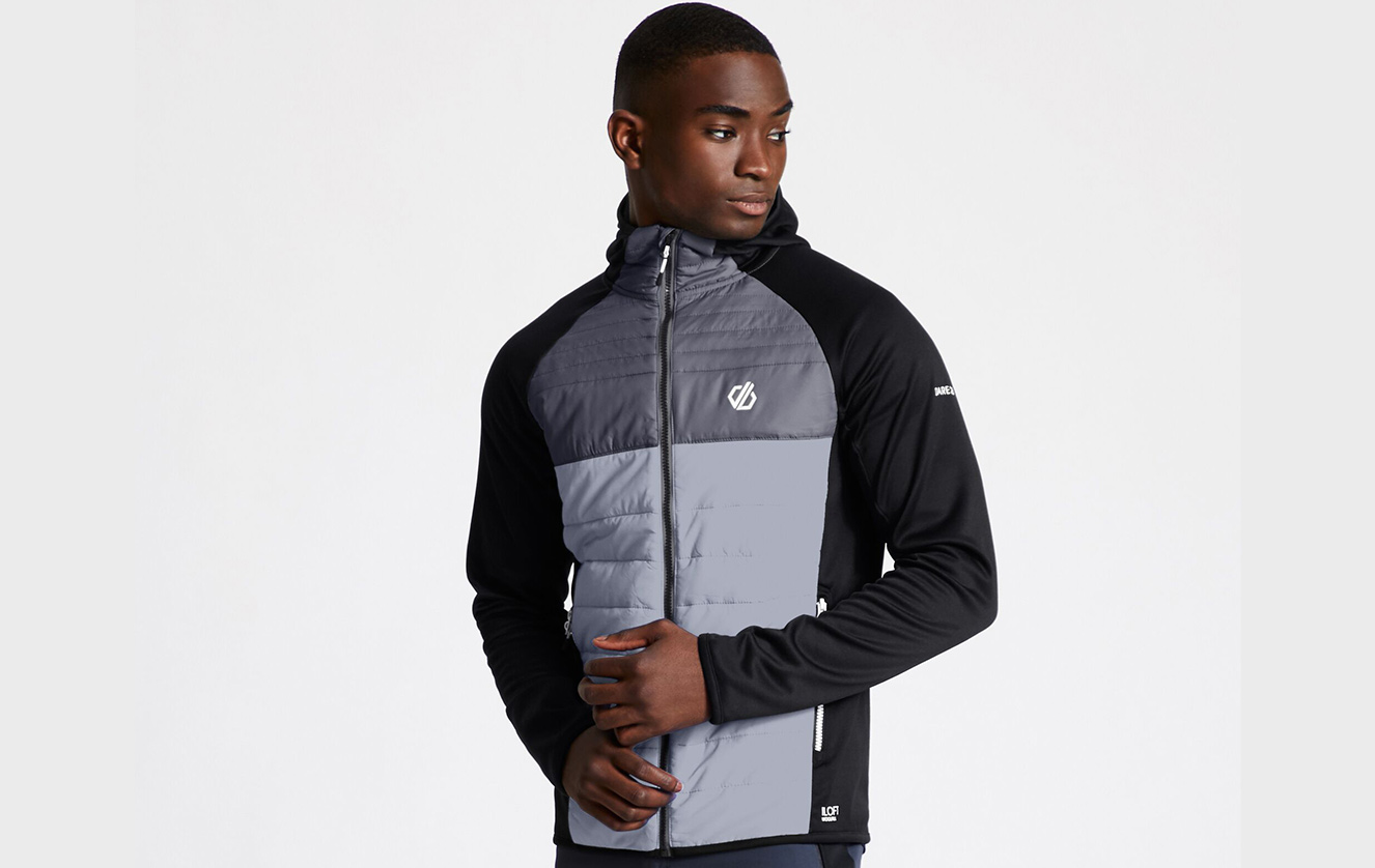 Jackets Buying Guide