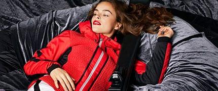 Dare 2b   Ski Wear   Cycling Clothing   Activewear   Dare2b 3b8b43dfafef