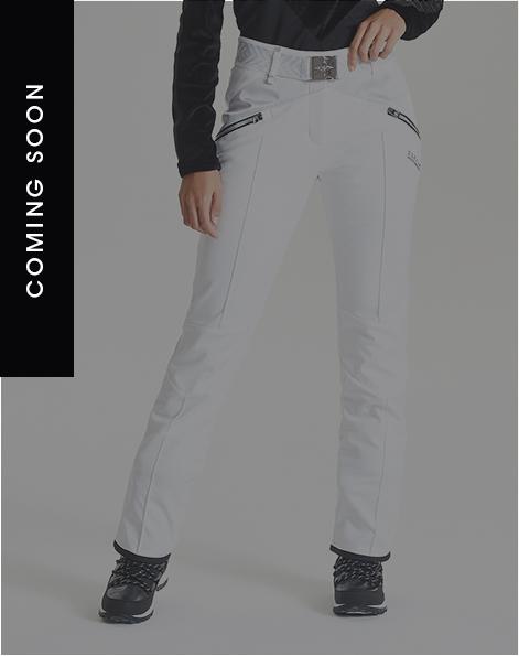 Julien MacDonald Ski Pants