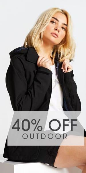 ebd53e874 Dare 2b | Ski Wear | Cycling Clothing | Activewear | Dare2b