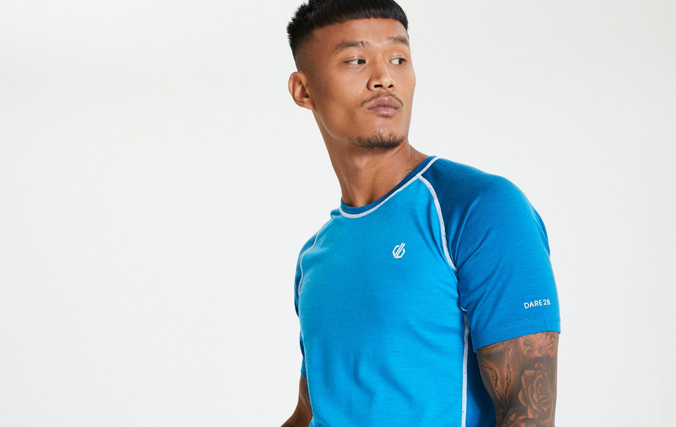 ACTIVEWEAR Buying Guide