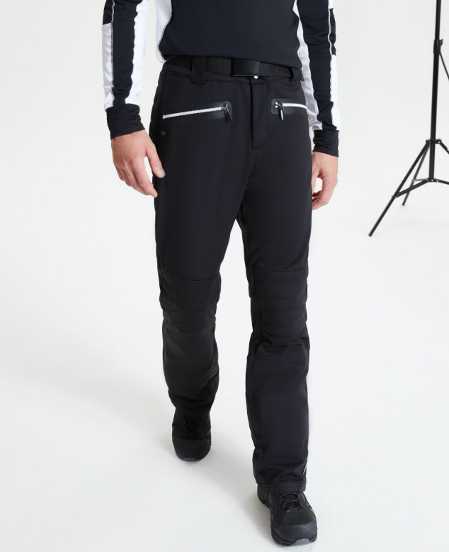 SKI TROUSERS Buying Guide