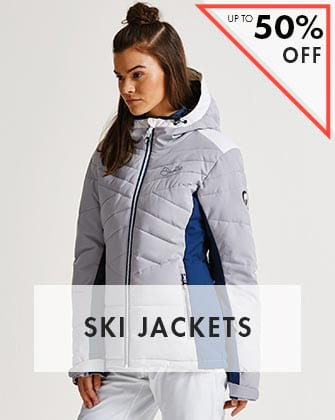 Dare 2b - Ski Jackets