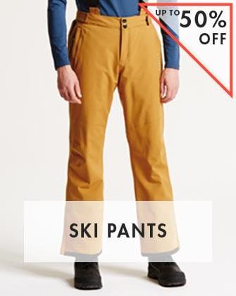 Dare 2b - Ski Pants