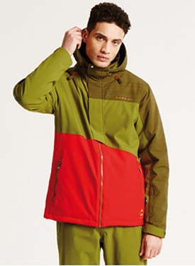 Ski Jackets - Up to 70% off
