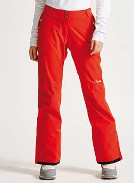 Ski Pants - UP TO 70% OFF