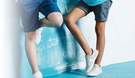 Kids' Shorts